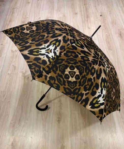 Paraguas Leo ( Ultima unidad )